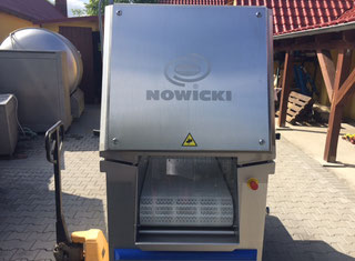 Metalbud Nowicki 68/204 P71217003