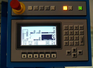 Kardex Shuttle XP250 P71219047