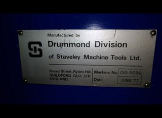 Drummond Maxicut 150 P71219068
