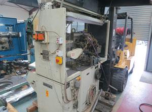 Maszyna do produkcji sprężyn Finzer ZUB 50