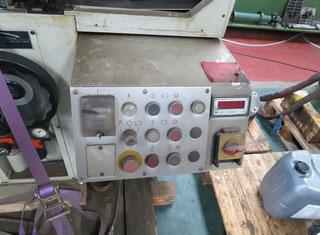 Finzer ZUB 50 P71220012