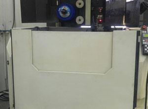 Machine d'électro-érosion par fil Makino Duo 43