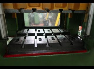 Haulick RVD 63-800 P71220119