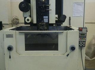 Makino SP 43 P71220120