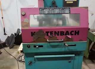 Kaltenbach KKS 400 H P71220132