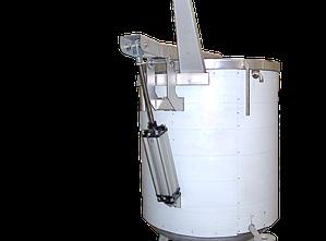 CDA MC-2 Варочный аппарат