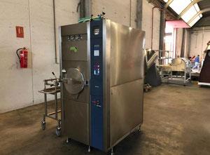 Matachana 162LR1 Autoclave / Drying stove