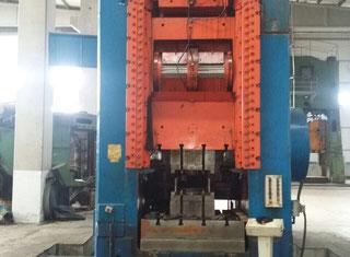 K T P71223007
