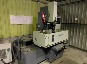 Joemars JM-430 NZ ZNC Senkerodiermaschine