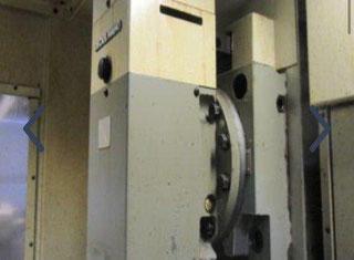 Deckel Maho  Dmg DMU 60T P71226010