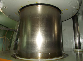 Veb Wema Zeulenroda PYE 160 S1M P71227099