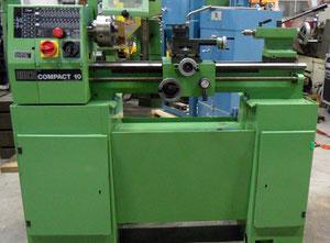 Emco Compact 10 Drehmaschine CNC