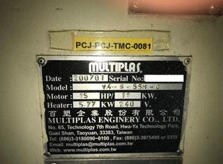 Multiplas V4-S-55H-C P71228045