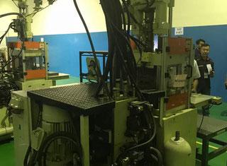 Multiplas V4-S-55H-CO P71229034