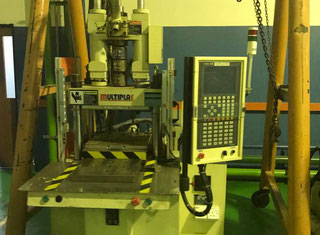 Multiplas V4-S-100T-0 P71229037