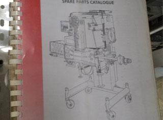 Technopack SV 4600 P71229039
