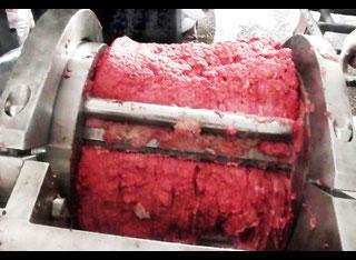 Crezta Food Equipment CRZ-MDM P71229071