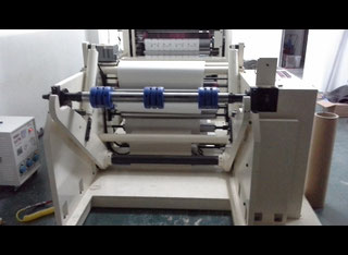 Daesung DS-300 FP P71229083
