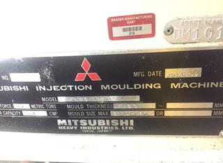 Mitsubishi 720 T, 120 T, 90 T P80102113