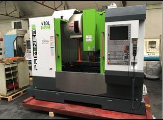 Priminer V10L delta center P80103017