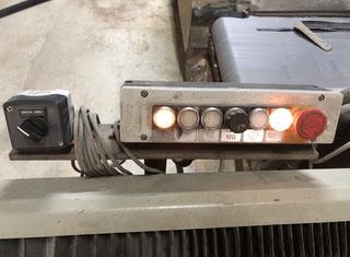 Reichenbacher RANC 980 MC P80103070