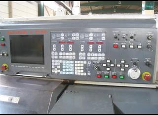 Mazak Dualturn DT20 P80103083