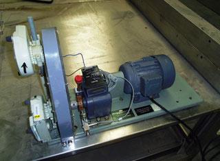 Dyno-Mill KDL-PILOT P80103094