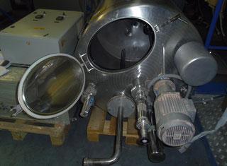 Pierre Guérin 778 litres P80103126