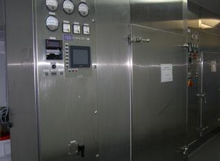 Lytzen H1F P80103138