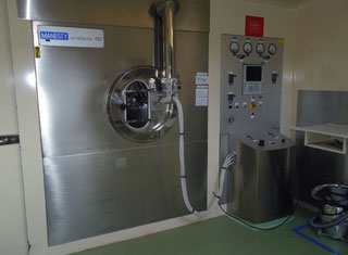 Accela-Cota 150 kg / 170 l P80103152