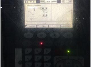 Tong Geng TGRU-RUV-2-400 P80103166