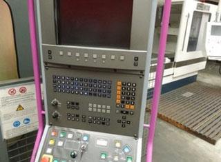 FPT SPAZIO 20 P80104019