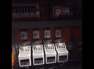 Admv - P80104090