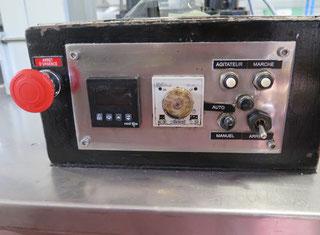 La Main D'Oeuvre Mécanique ETA 7s P80104103