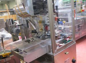 Neri SL 400V Etikettiermaschine