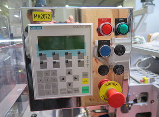 Neri SL 400V P80104110