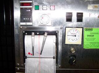 Subtil Crepieux ALV 1061 P80104113