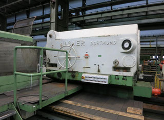 Wagner D1500-15 IV-100 P80105045