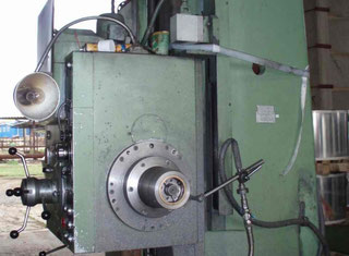 TOS WHN 9A P80108049