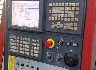 A. V. M. Angelini Oscar 320/600 P80108061