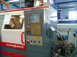 Kovosvit Compact A25 CNC P80108065