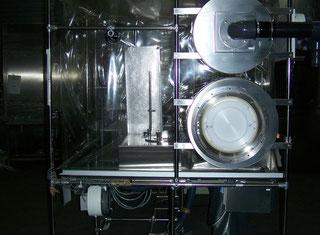 La Calhène MAN 2003 P80108108