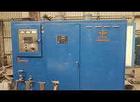 Inductotherm  Induction heater/ Furnace