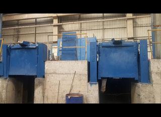 Indemak 1500 KW P80109035