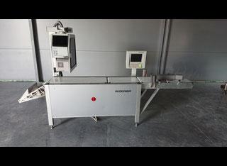 Bizerba GS P80109065