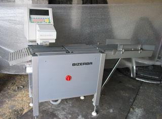 Bizerba GV P80109073