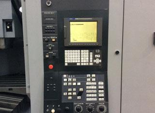 Mori Seiki VS/60 P80110030
