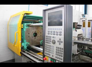Demag ERGOtech 60-120 System P80111066