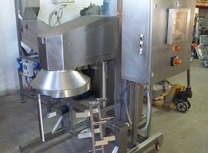 Více hřídel a oběžnicové mixér Herbst HR-S150DP