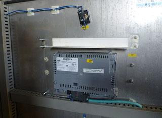 Herbst HR-S150DP P80111075